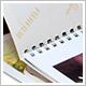 Карточка товара превью - Календари - А3 ROYAL - 07
