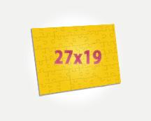 Печать Пазл 27х19 (24 элемента)