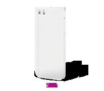 Чехол для iPhone 5/5s (прозрачный)<br>