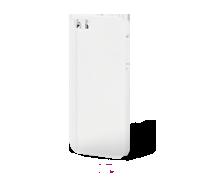 Печать Чехол для iPhone 5/5s/SE (прозрачный)