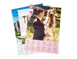 Календарь плакат А3 - 0