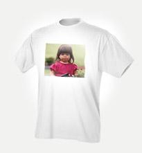 превью-дет футболки