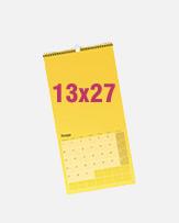 Кухонный календарь<br>