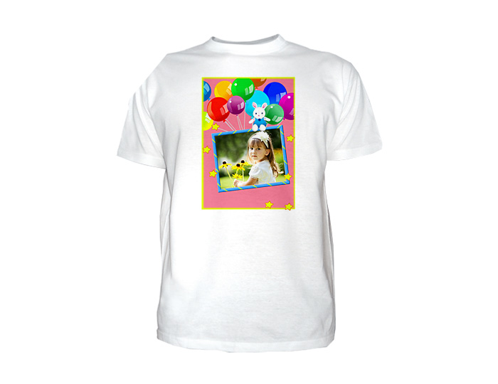 Купить футболку с надписью в Дербенте