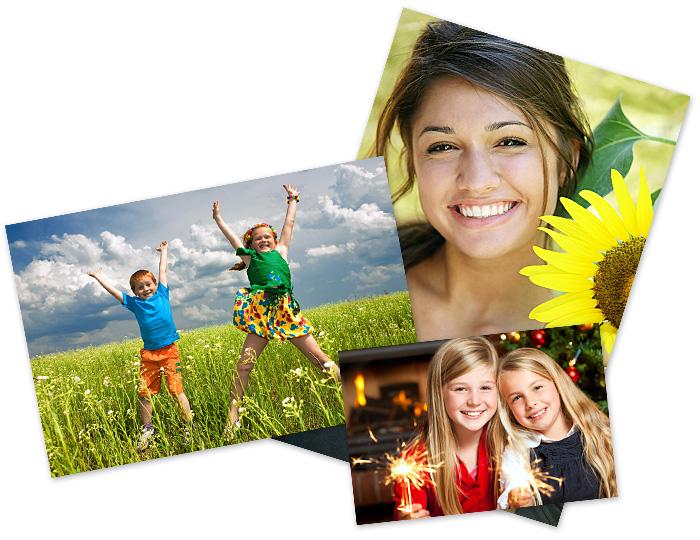 Скачать программу для печати фотографий 10х15