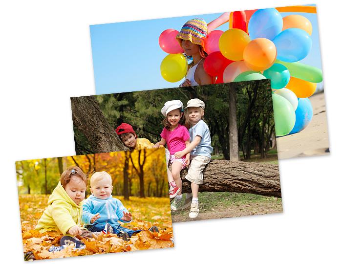 скачать программу для печати фотографий 10х15 - фото 11