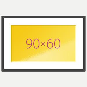 60х90