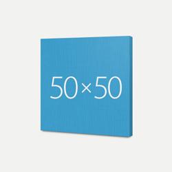 Премиум 50х50