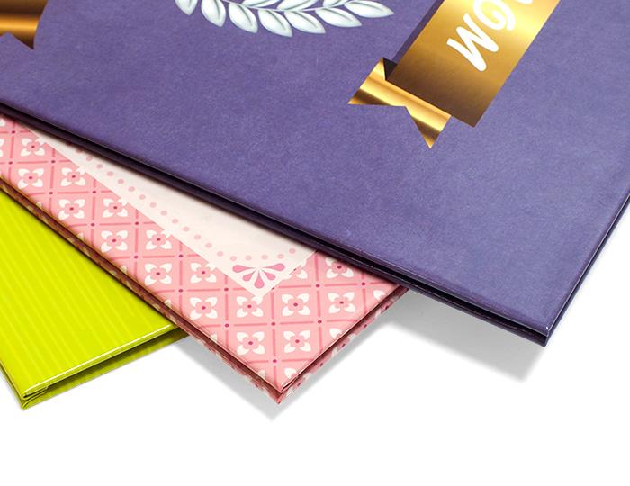 Печать дипломов и грамот – изготовление на заказ в NetPrint