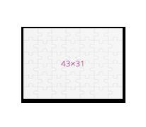 408 элементов