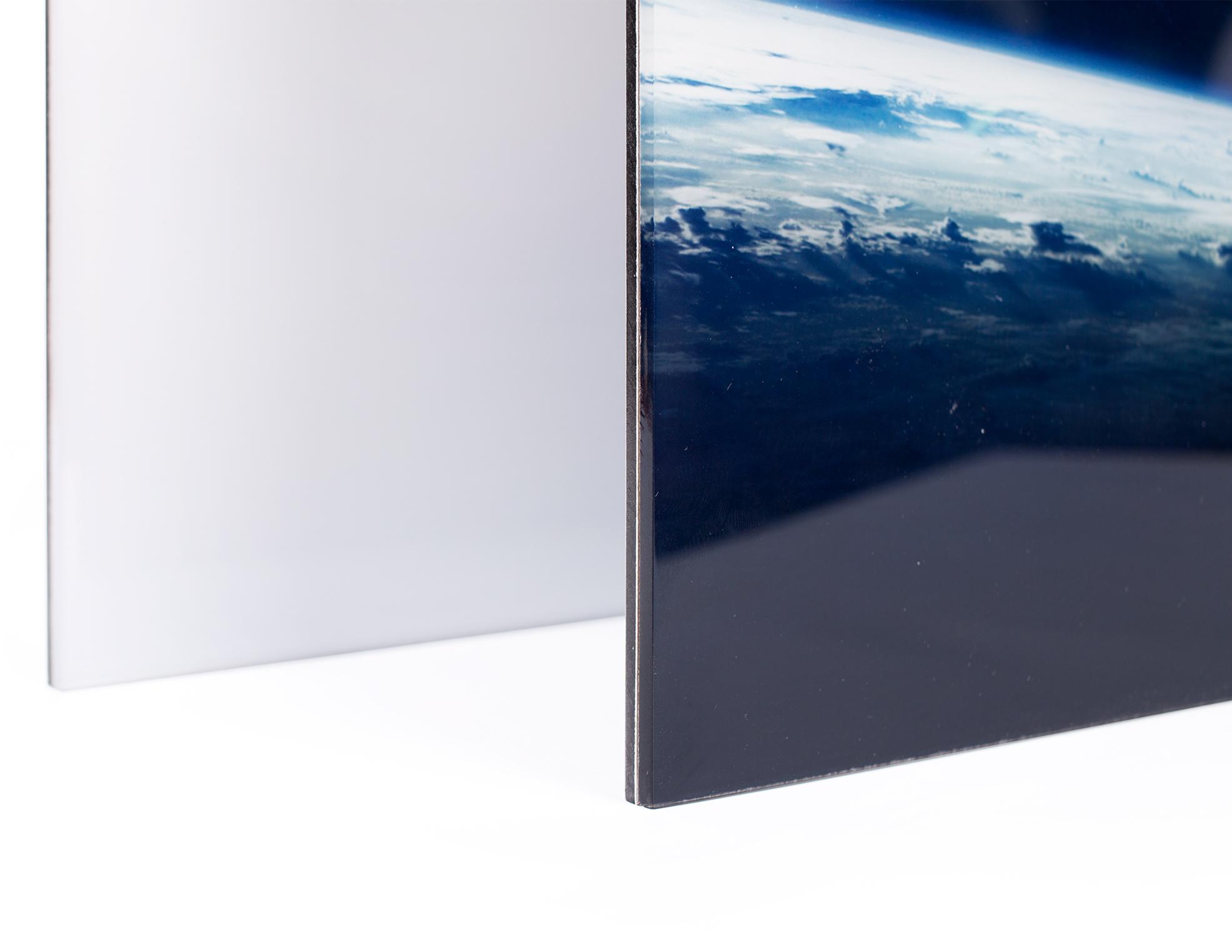 Пластификация фотографий – изготовление на заказ в NetPrint