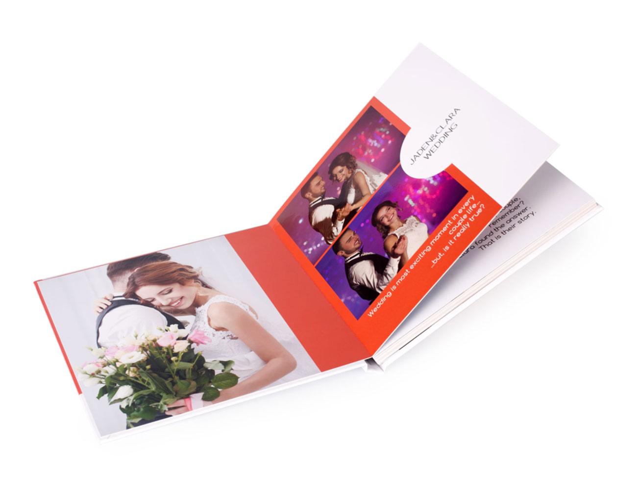 Напечатать книгу в регионах РФ с доставкой в формате Royal