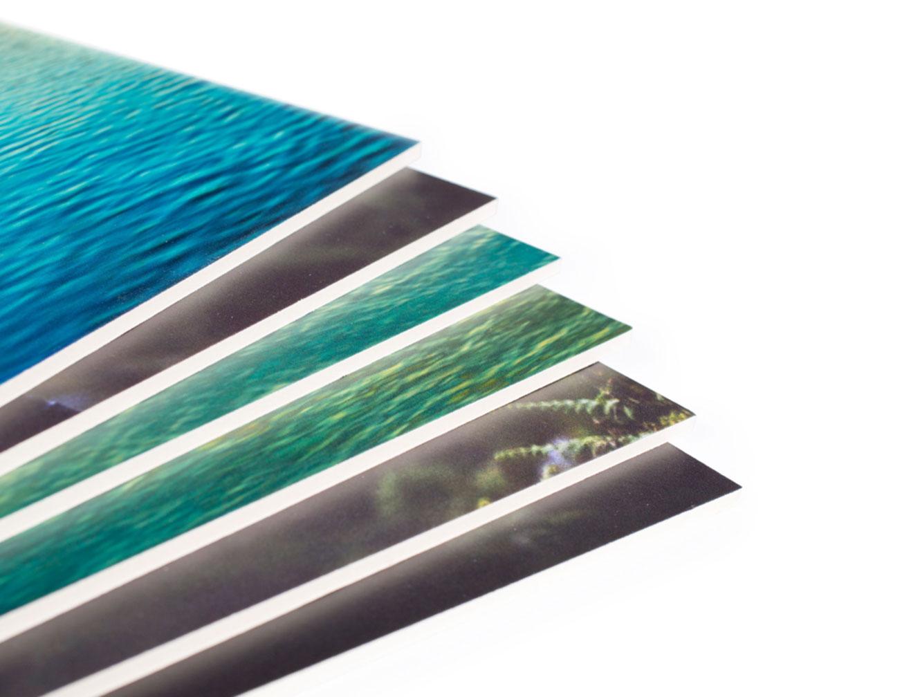 Модульные картины на стену: купить онлайн в NetPrint