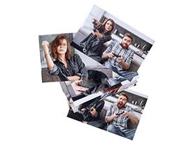 Печать фотографий стандартных размеров: 10, 13, 15, 18, 20, 30, 45 – NetPrint - Тверь