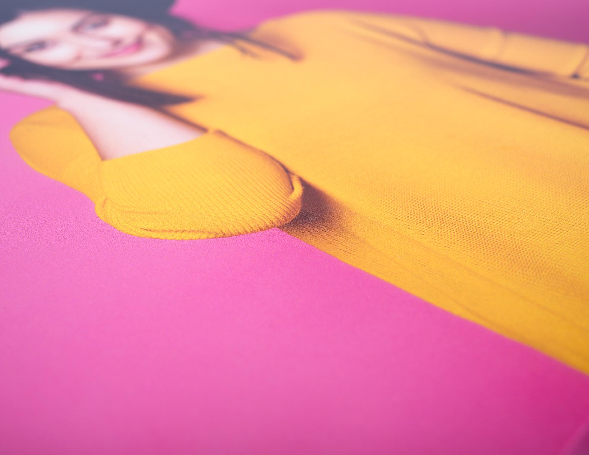 Печать фотобокса – изготовление на заказ в NetPrint