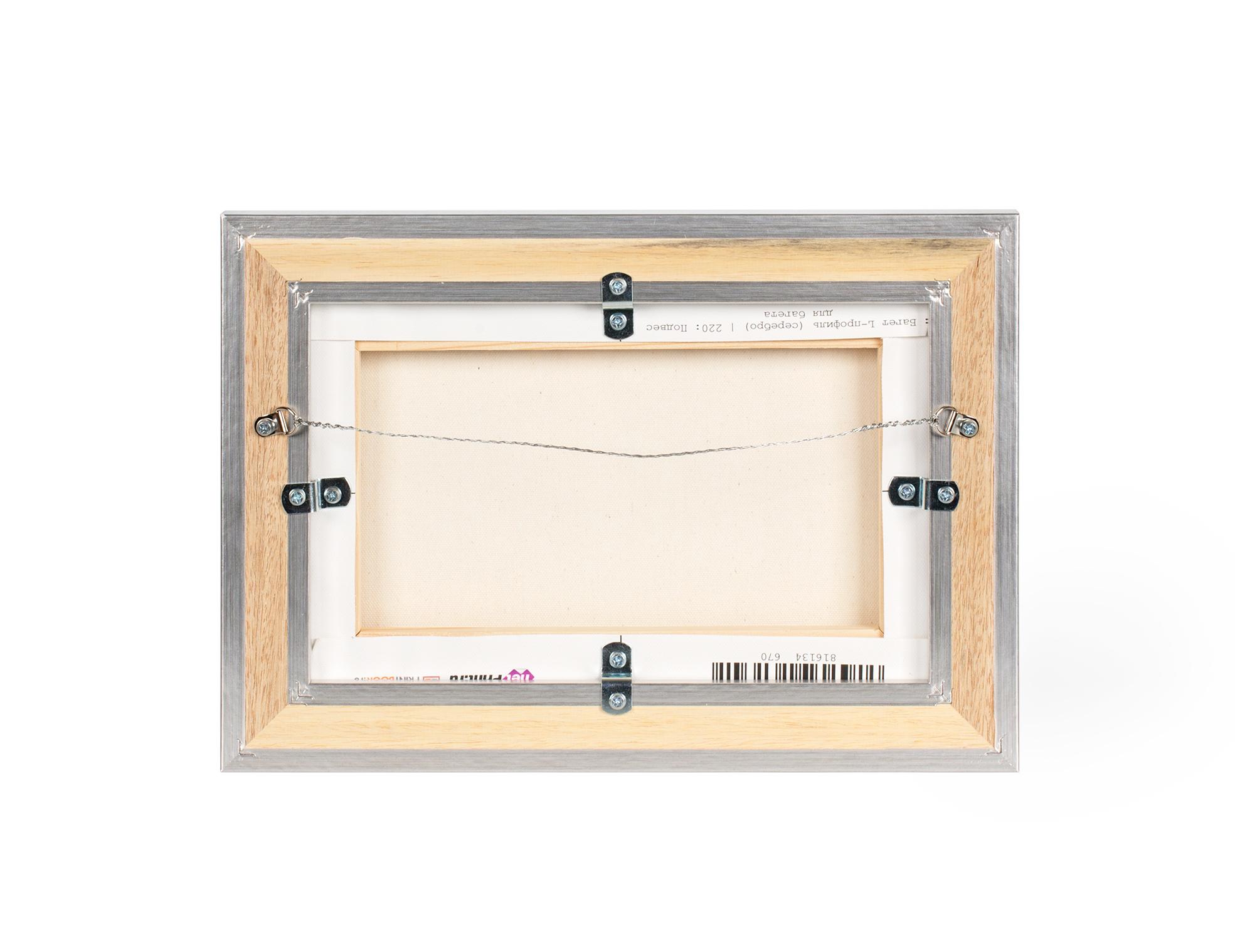 Фотография на холсте: цена на печать фотохолстов в NetPrint
