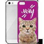 iPhone 5/5S/SE 3D