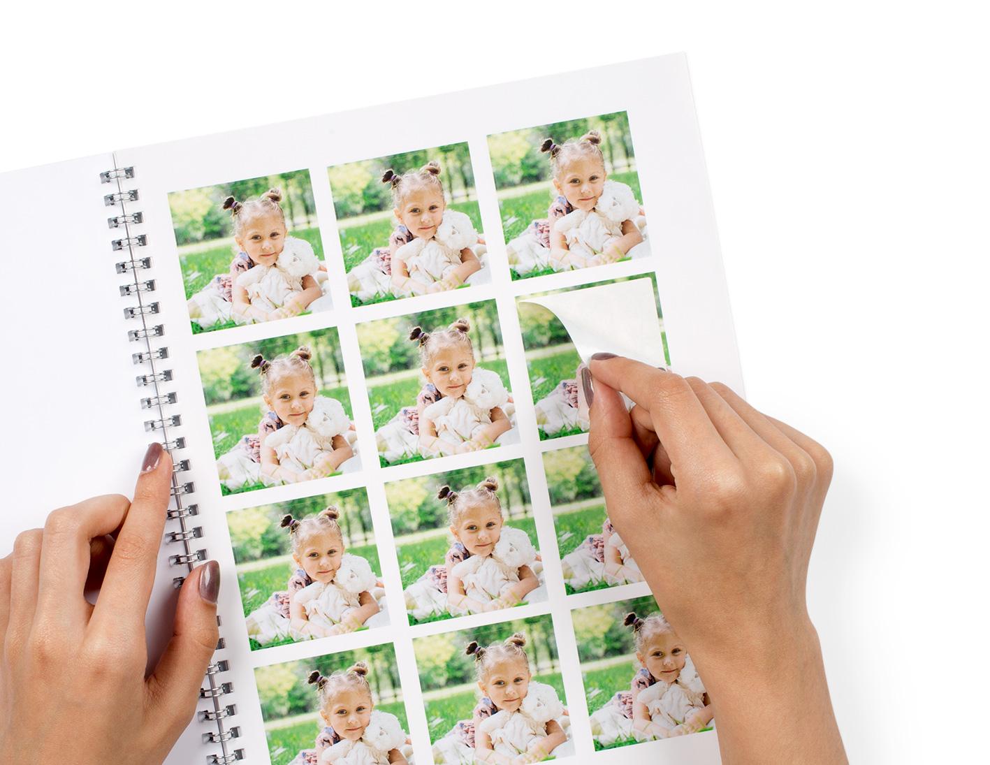 Детские лабиринты с фото и наклейками ребенка - Москва