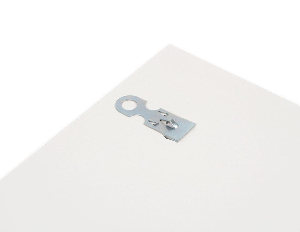 Печать фото на пенокартоне – изготовление на заказ в NetPrint